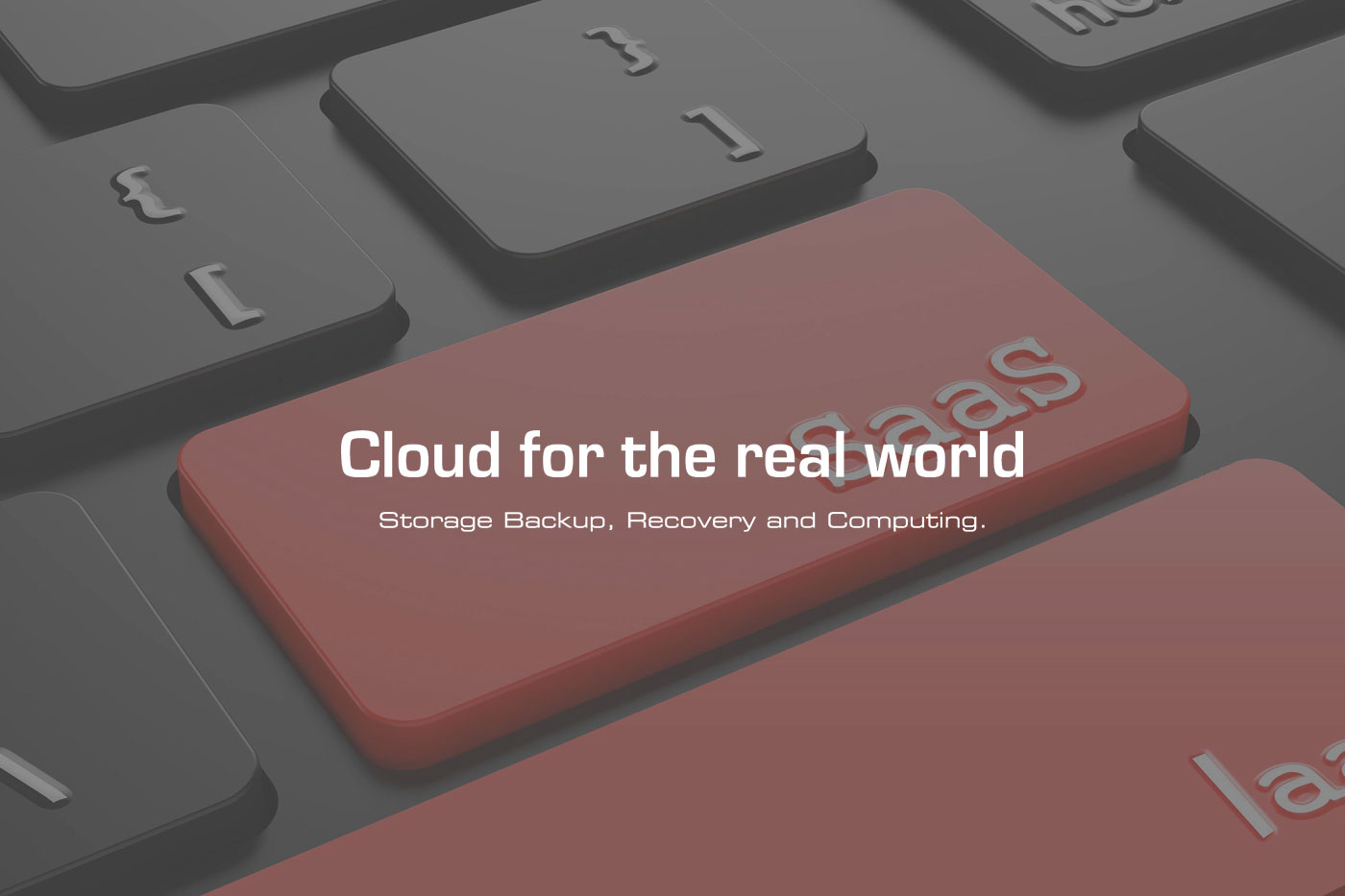 cloud-solution_bg