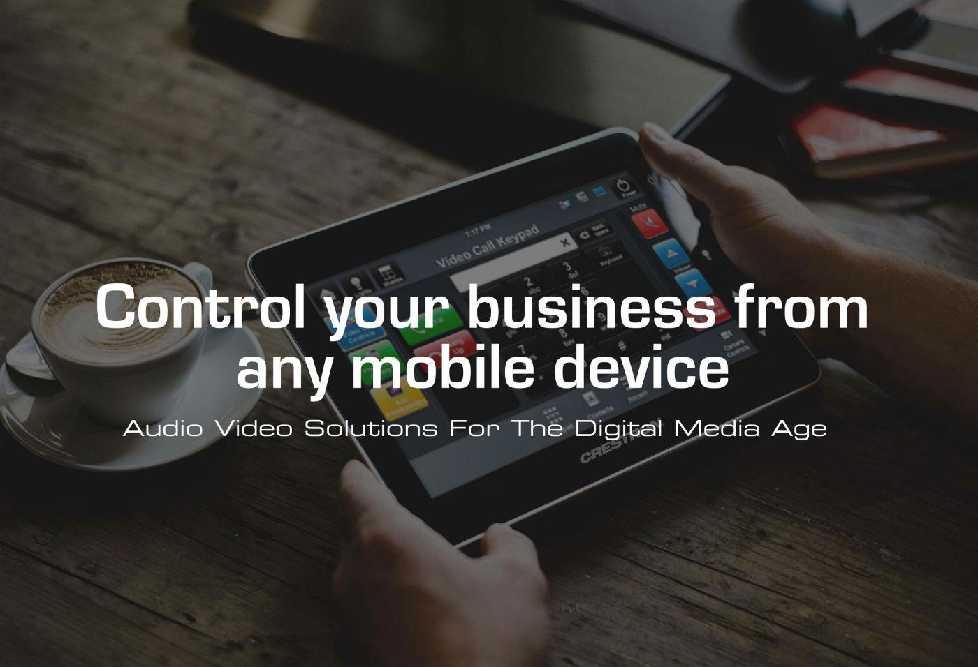 crestron-mobile-app15